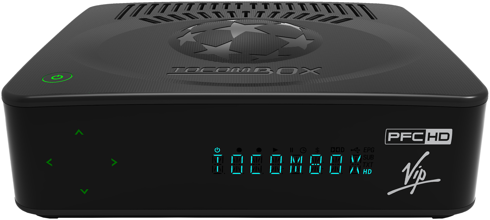 Colocar CS tocombox%2Bpfc%2Bvip Atualização Tocombox PFC VIP e ZEUS VIP 2015 comprar cs