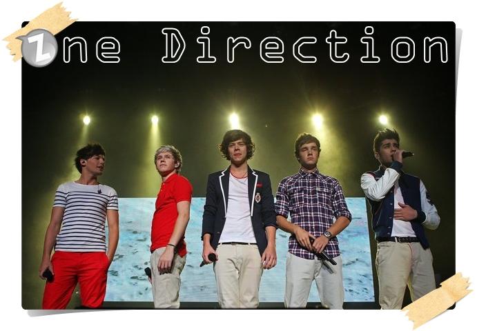 Zayn Malik One Direction Wikipedia Bahasa Indonesia