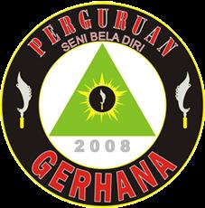 GERHANA