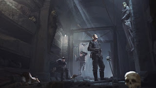 wolfenstein-the-old-blood-pc-screenshot-www.ovagames.com-2
