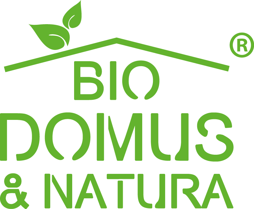 Collaborazione BioDomus & Natura