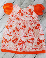 http://www.thestitchingscientist.com/2013/11/toddler-fall-dress-with-free-sewing.html