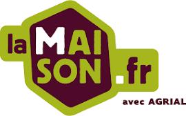 LA MAISON.fr  BREHAL AGRIAL