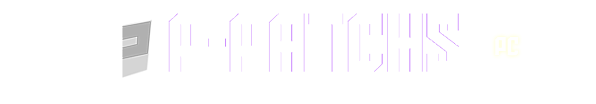 P-PATCHS HQ | Tudo para seu PES 2009, 2013, 2014 e 2015 | Kits, Faces, Boots, etc...