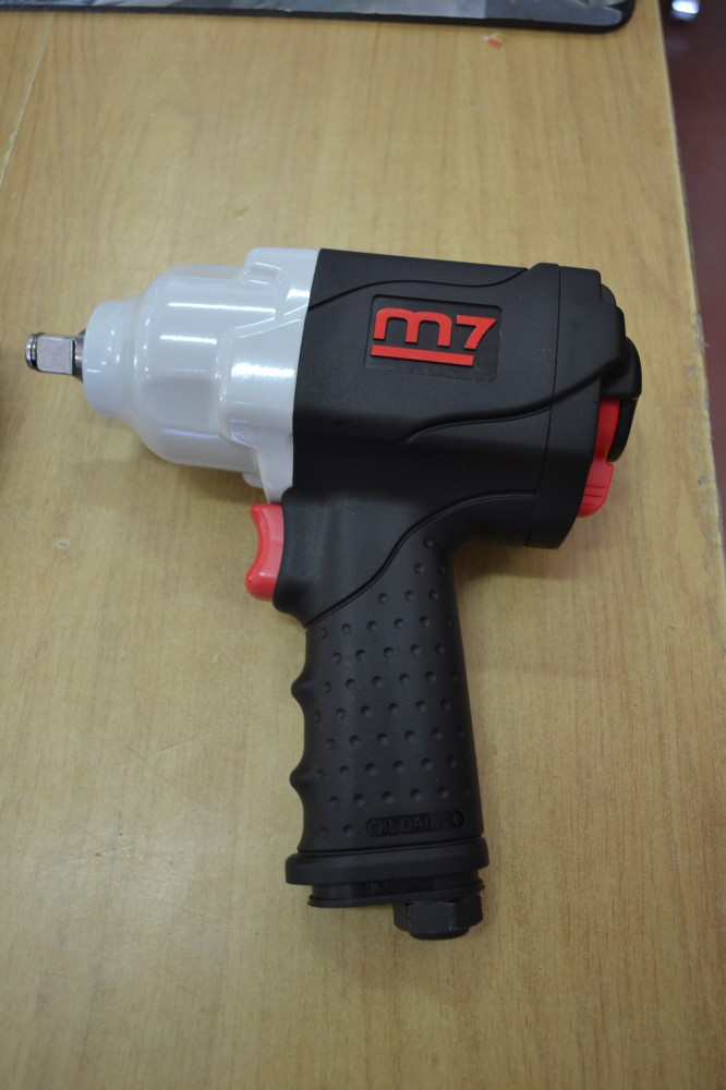 herramientas neumaticas m7