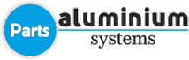 www.aluminium.systems
