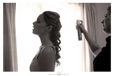 DK Photography K8 Kirsten & Stephen's Wedding in Riebeek Kasteel  Cape Town Wedding photographer