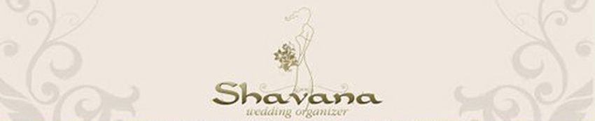 Shavana Wedding Organizer