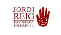 FISIO JORDI REIG
