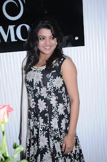 tashu kaushik glamour  images