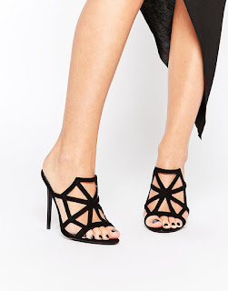 http://www.asos.com/ASOS/ASOS-HEIRDOM-Halloween-Cobweb-Heeled-Mules/Prod/pgeproduct.aspx?iid=5458758&cid=4172&sh=0&pge=0&pgesize=36&sort=-1&clr=Black&totalstyles=2091&gridsize=3