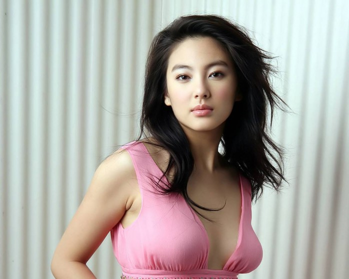 shenzhen female Best escort