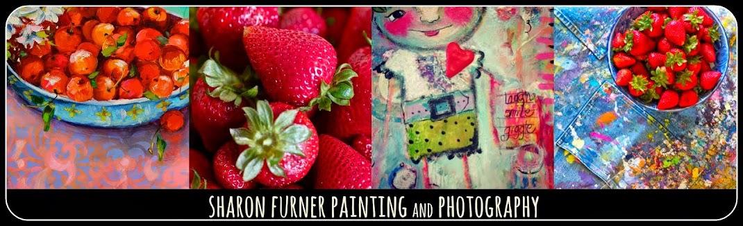 S.Furner Fine Art
