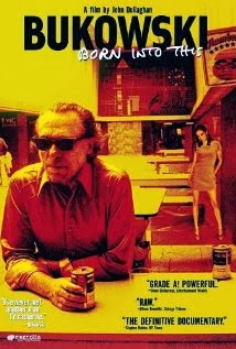 http://www.amazon.com/Bukowski-Born-Into-This-Charles/dp/B000E8N8L6