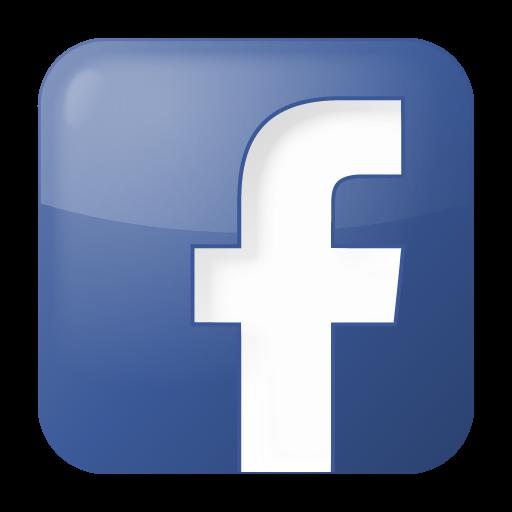 Gostem da Mary Poppins no Facebook!