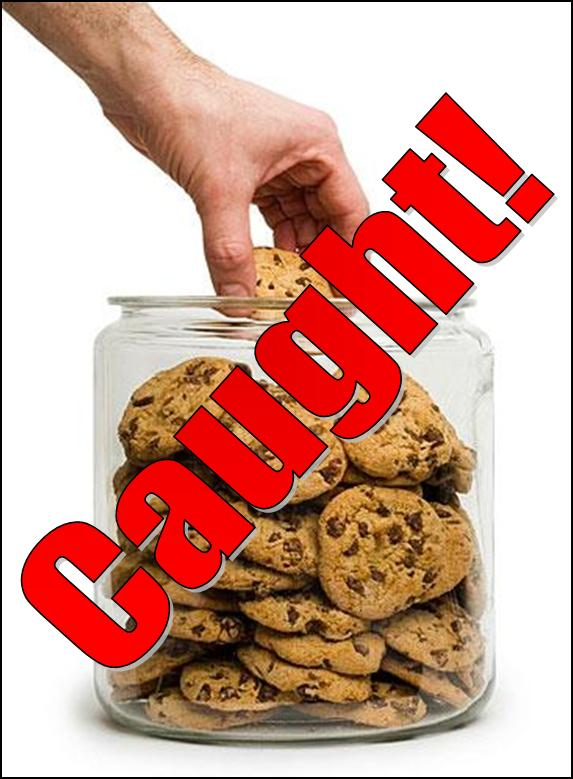 handincookiejar.jpg