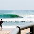 Praias para surfar na Flórida