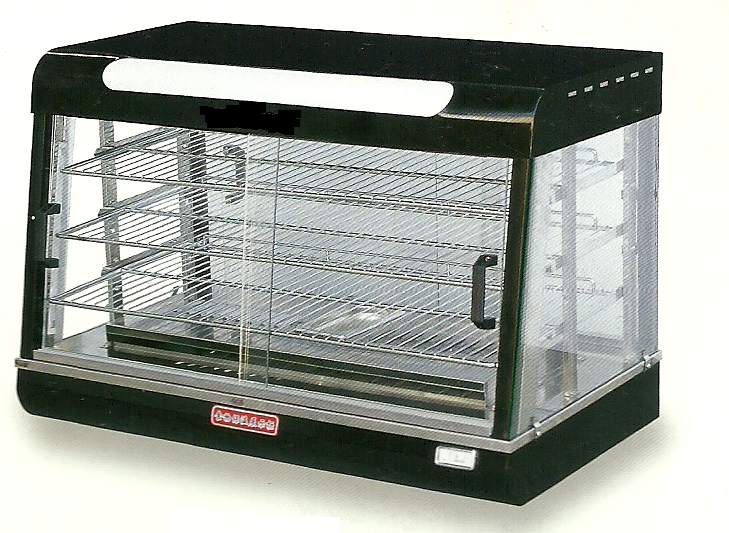 Electric Food Warmers For Rent ~ Ata marketing pte ltd electric food warmer