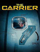 The Carrier (2015) ()