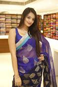 Nikita Narayan latest glam pics-thumbnail-15
