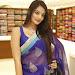 Nikita Narayan latest glam pics-mini-thumb-15