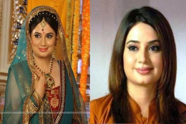 Foto Shalini Kapoor Sagar sebagai Prasuti