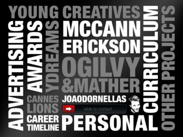 marketing personale  essere creativi nel curriculum vitae  8 esempi