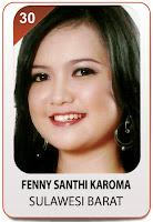 Fenny Santhi Karoma