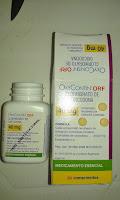 ciprofloxacin 500 mg tab ranbaxy