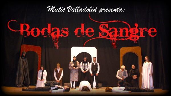 En Bodas de Sangre, Lorca consigue poner en escena, el acontecer de la vida andaluza de su época, siempre con una fidelidad incuestionable al acontecer