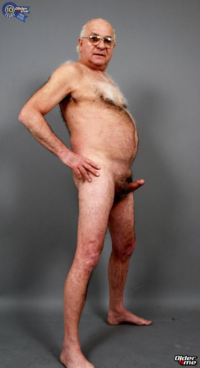 from Lionel free mature gay pictures