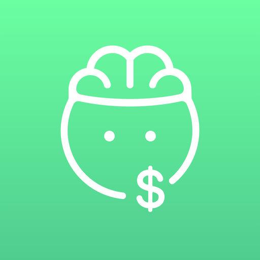 Ganhe dinheiro no Quize