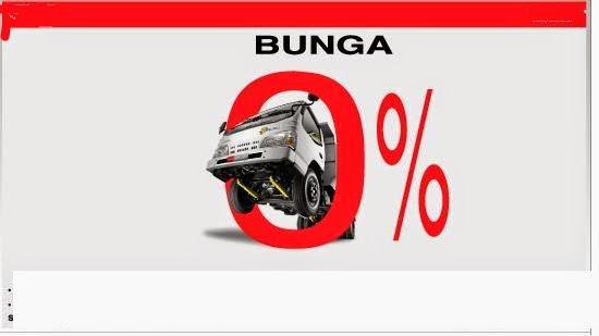 Kredit Mobil Tanpa DP Dan Angsuran Bunga Kecil Bahkan 0 % Buktikan !!!