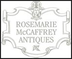Rosemary McCaffrey Antiques