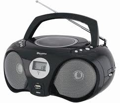 Radyo Dinle Radyoyo