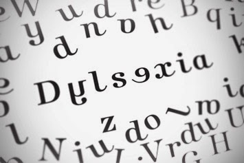 dyslexia homeopathy treatment, velachery psychologist dyslexia, learning disability chennai, clinic