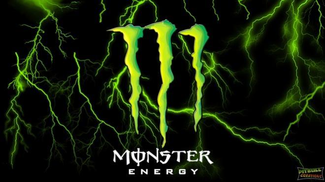 14 años muere después de ingerir dos bebidas energetizantes Monster