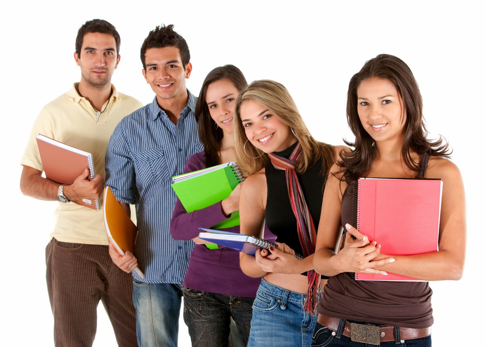 День студента 2 смотреть 15 фотография