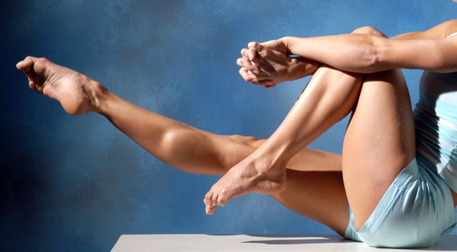 Связанные руки и ноги у девушек 24 фотография
