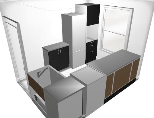 ange 39 s blog coup de gueule contre ik a je ne peux toujours pas cuisiner. Black Bedroom Furniture Sets. Home Design Ideas