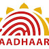 Change or Update your Aadhaar details online