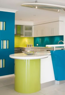 cool kitchen cabinet