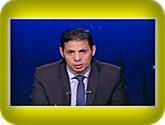 -- برنامج إنفراد مع سعيد حساسين حلقة يوم الخميس 23-6-2016