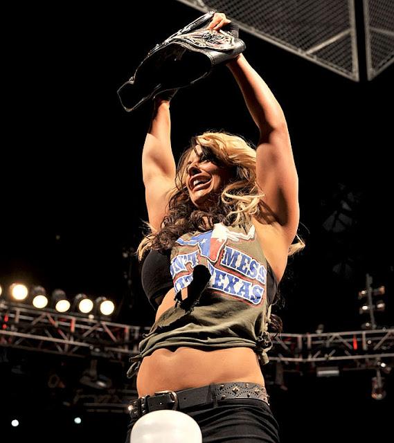 kaitlyn wwe-pics of wwe diva kaitlyn-wwe women wrestlers