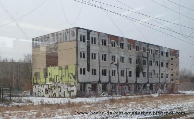 Hotel Berlin Greifswalder Stra Ef Bf Bde