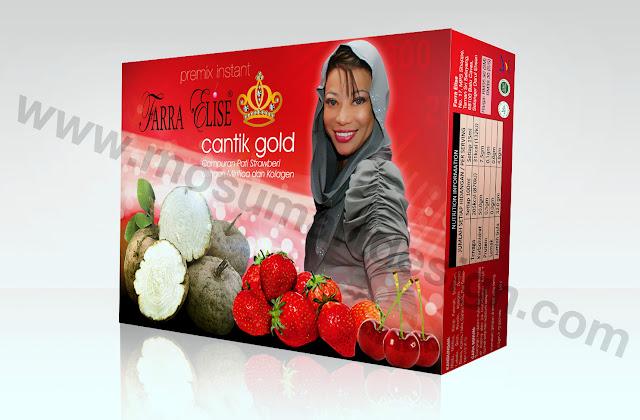 packaging-kotak-kecantikan