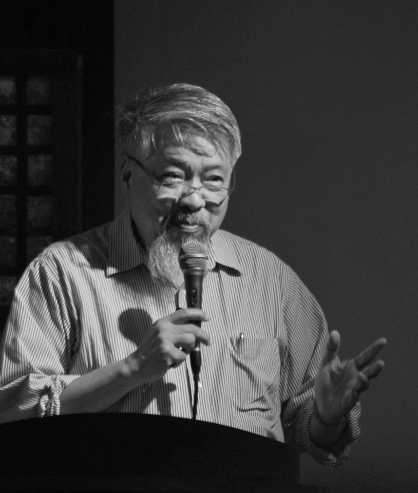 Fr. Jun Mercado, OMI