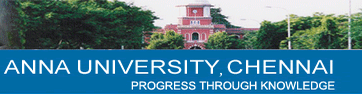 anna university results,anna university, anna univ result, 3rd sem result, 5th sem result, 7th sem result