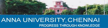 anna university results,anna university, anna univ result, 3rd sem result, 5th sem result, 7th sem result
