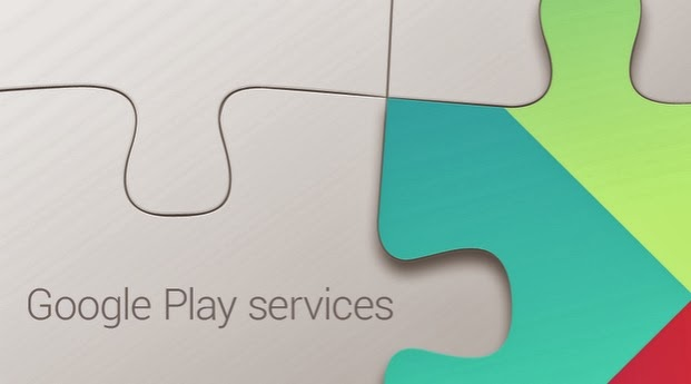 Improved battery management with Google Play Services v4.1 (download)
